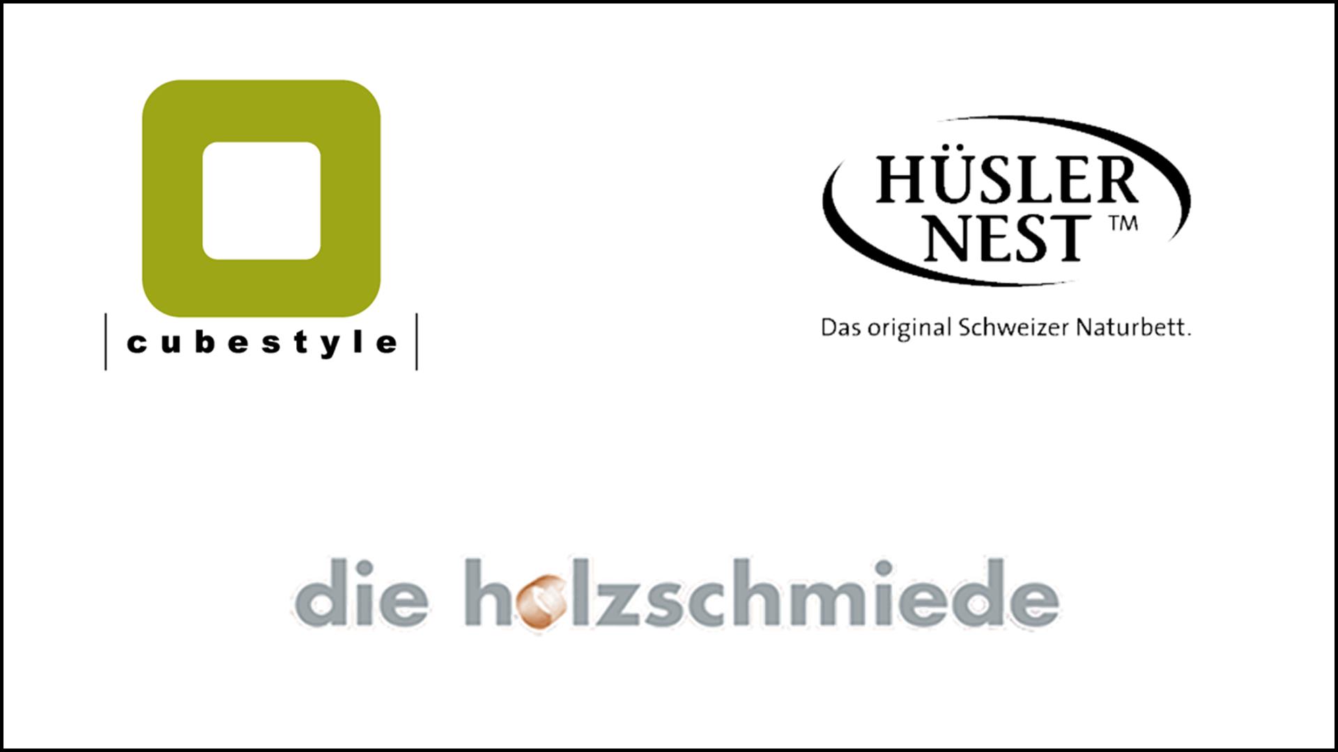 Die Partner der Möbelwerkstätte Bayer- Ihrer Schreinerei in Grünwald