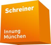 Schreinerinnung München