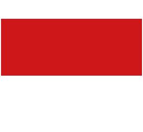 Möbelwerkstätte Bayer Logo